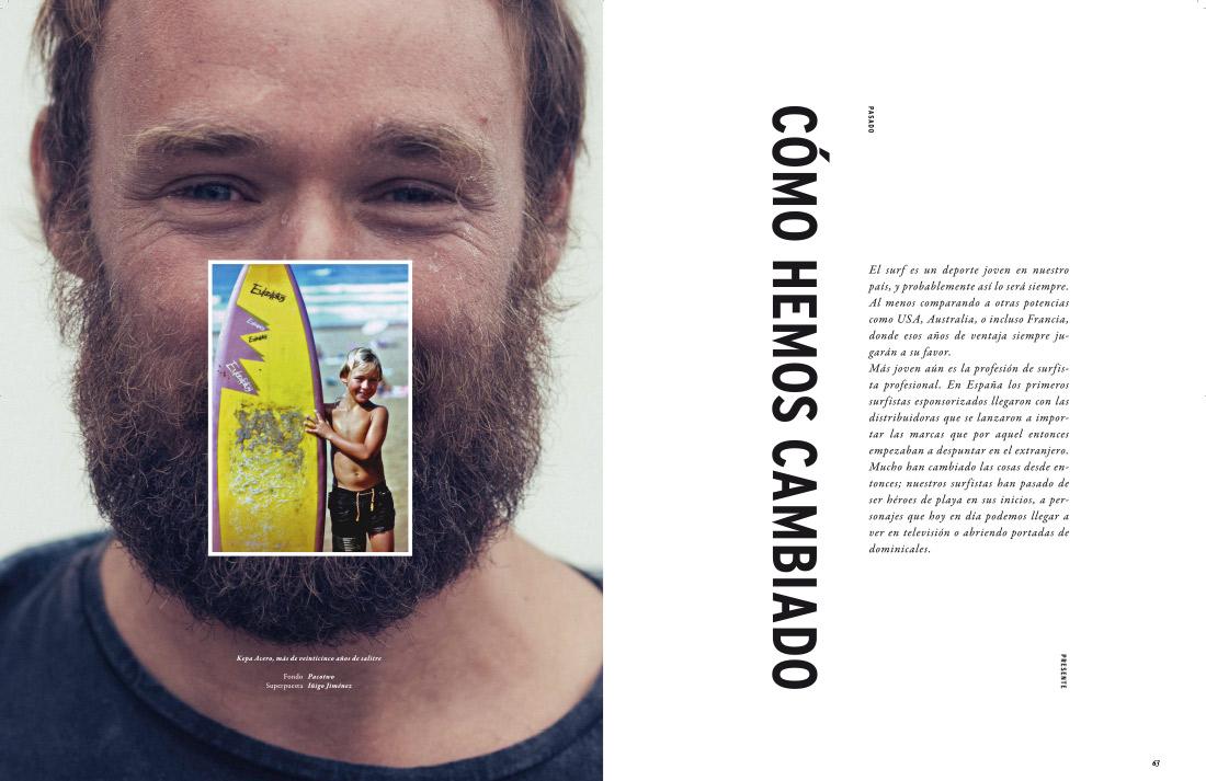 kepa-acero-revista-mar-gruesa-surf-volumen-o