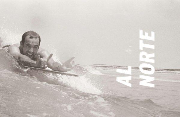 mikel-urigoitia-revista-mar-gruesa-surf-volumen-o
