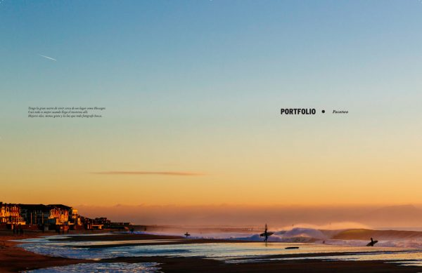 pacotwo-revista-mar-gruesa-surf-volumen-o