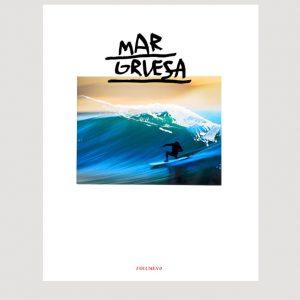 portada-revista-mar-gruesa-surf-volumen-o