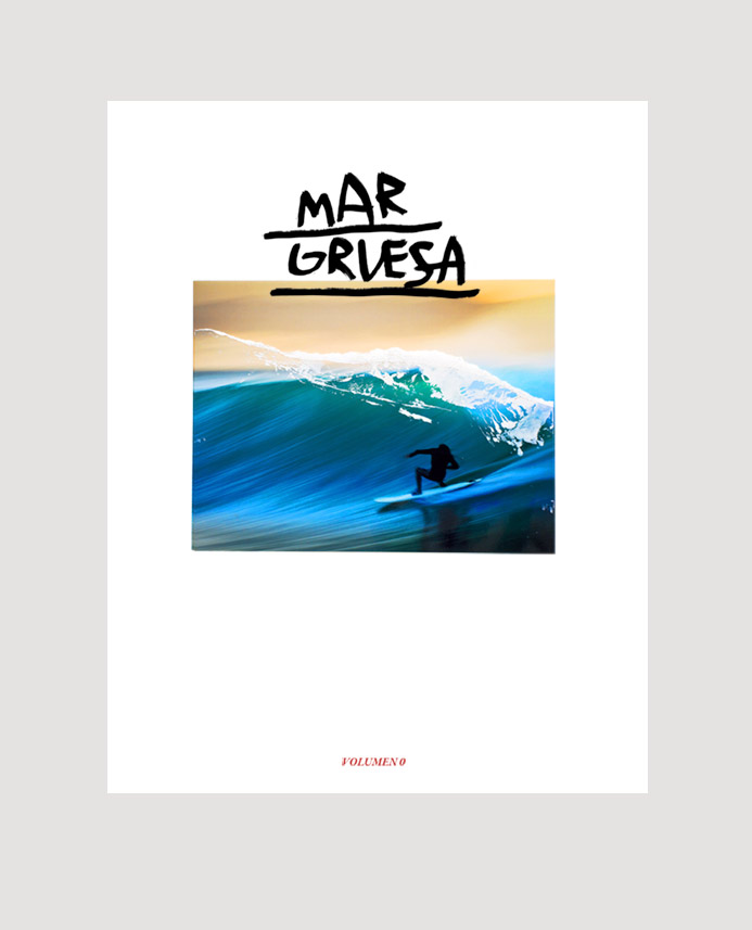 portada-revista-mar-gruesa-surf-volumen-o
