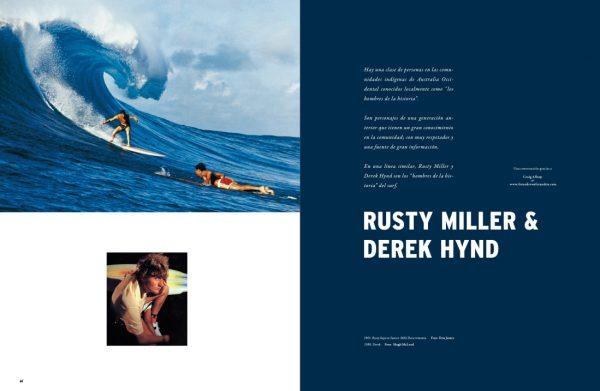 rusty-miller-derek-hynd-revista-mar-gruesa-surf-volumen-o