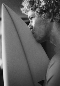 Hurley Surf Club en San Sebastián-JJ-Florence