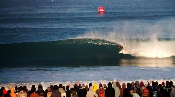 quiksilver-roxy-pro-france-2016-eng