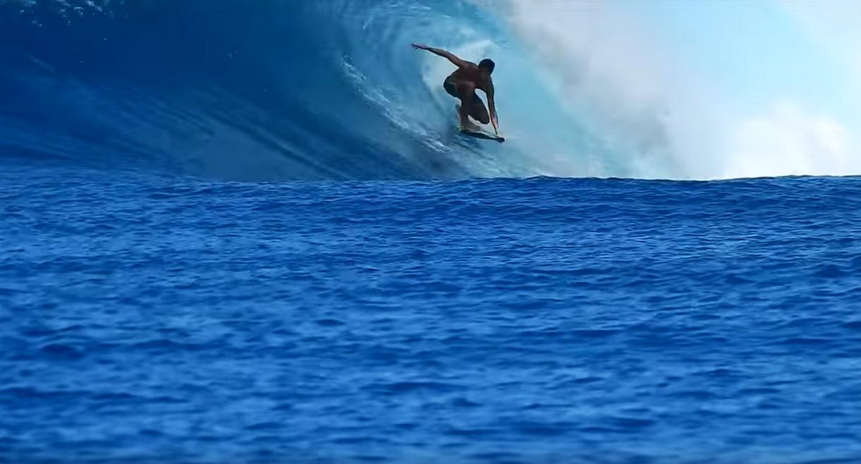 albornos-surf-indo