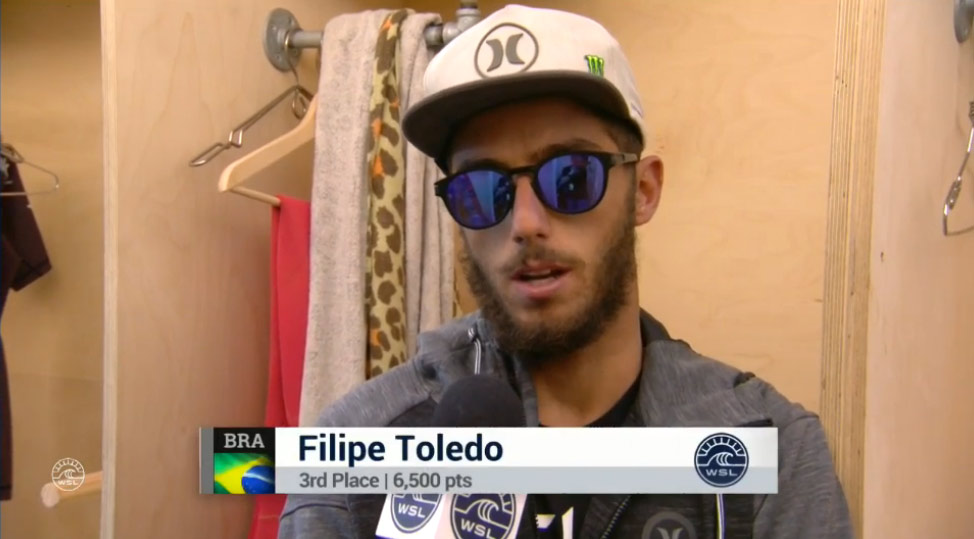filipe-toledo
