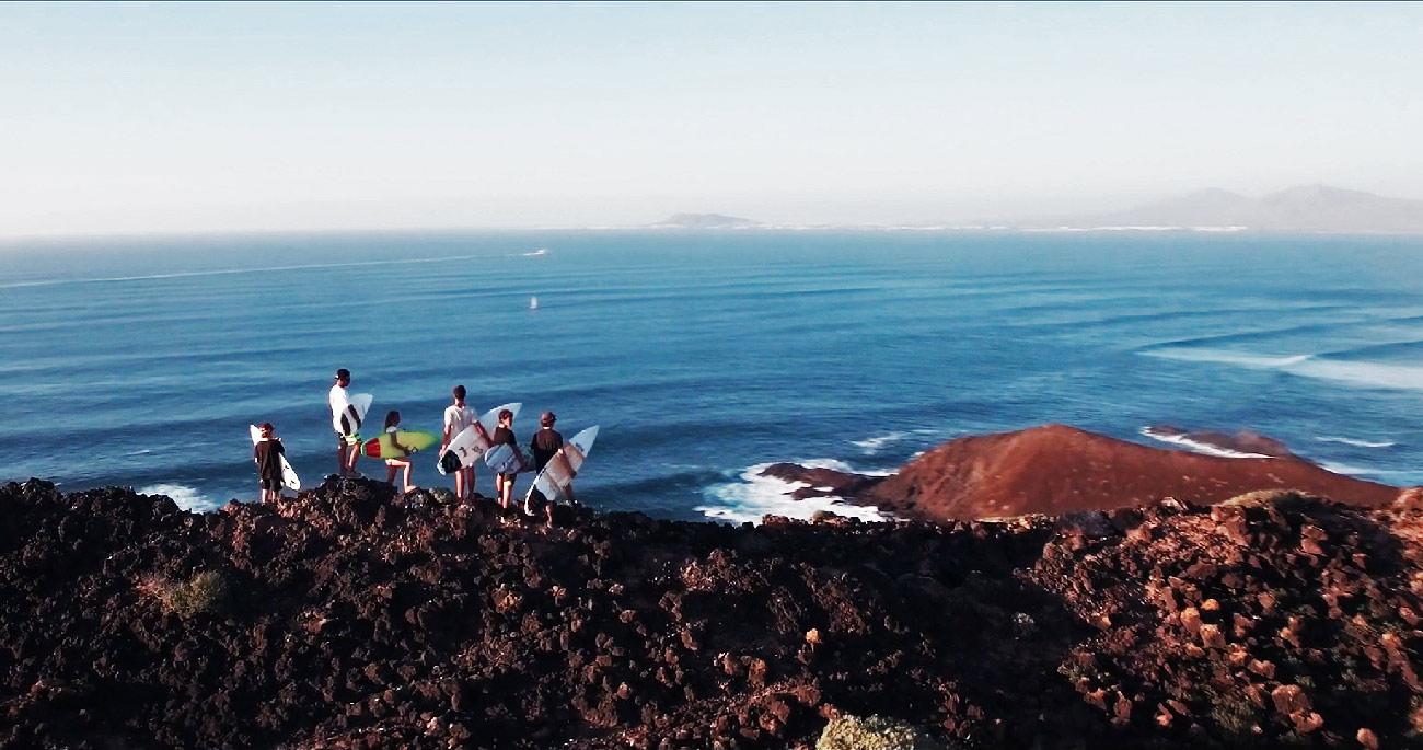 igor-bellido-alisios-canarias-surf