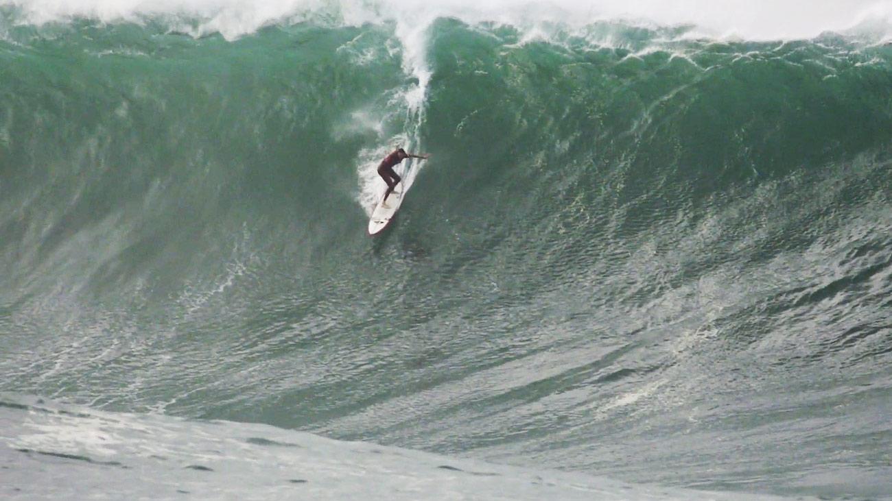 alex-zirke-tenerife-norte-surf.