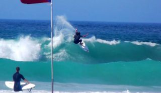 diego-suarez-surf