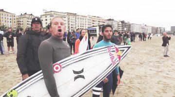 hurley-surf-club-san-sebastian
