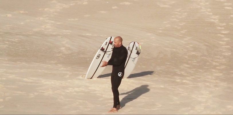 kelly-slater-portugal