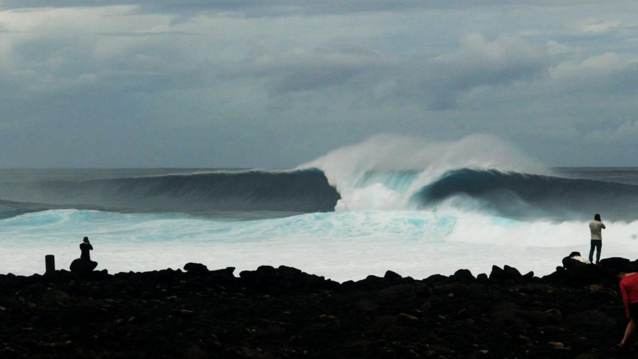 la-santa-surf-olas-grandes-natxo-gonzalez
