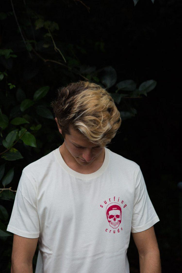mar-gruesa-camisetas