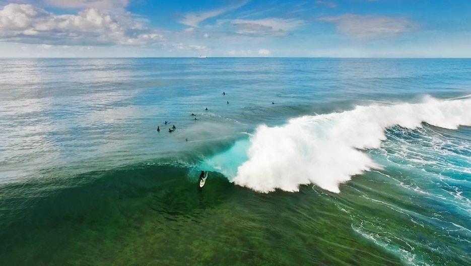 san-borondon-surf-rayco-cano