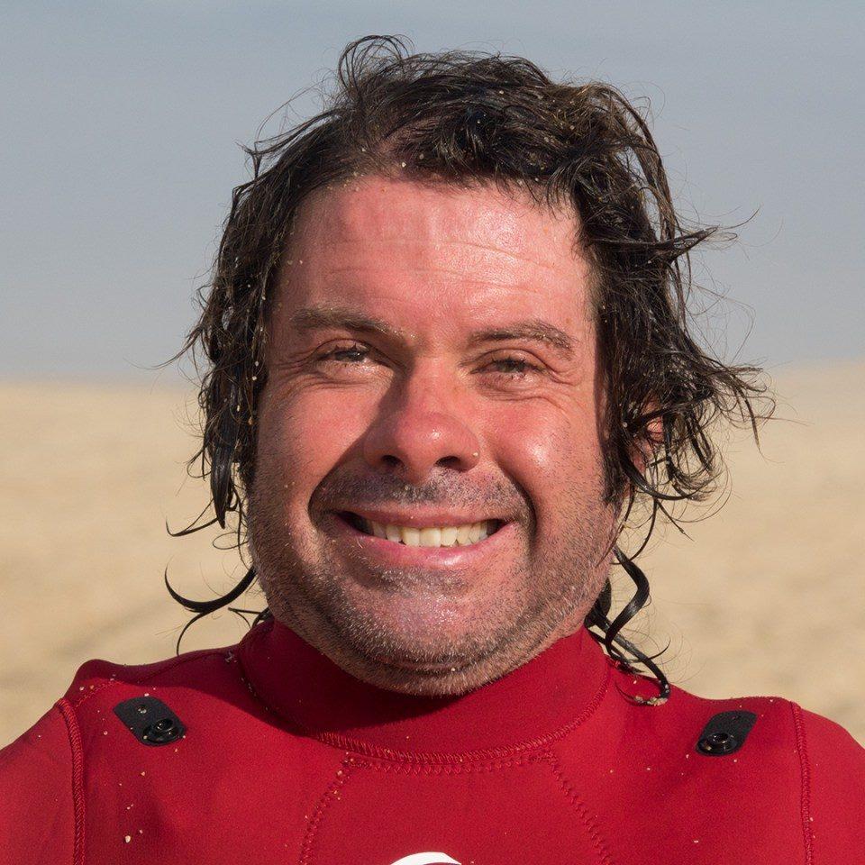 antonio-renteria-surf