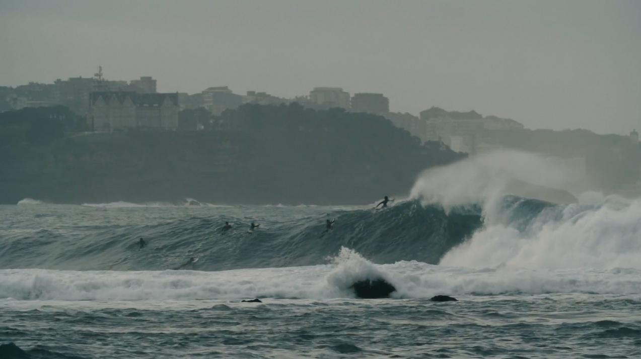loredo-surf