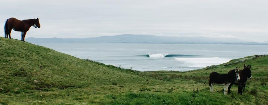 marc-lacomare-ireland-surf