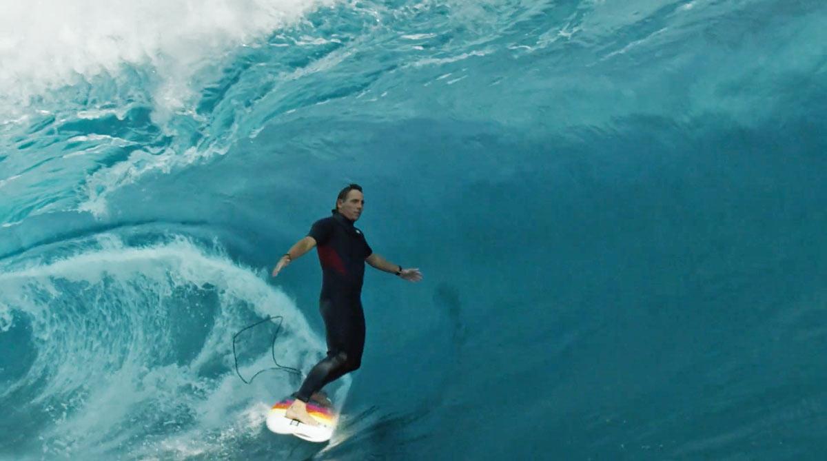 ry-craike-surf