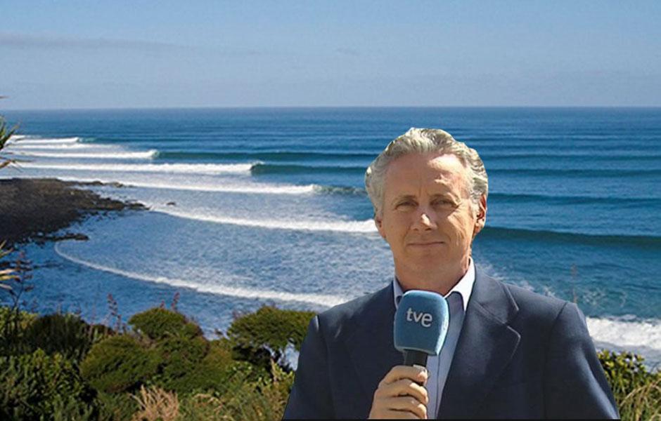 sin-sentido-comun-surf-mar-gruesa