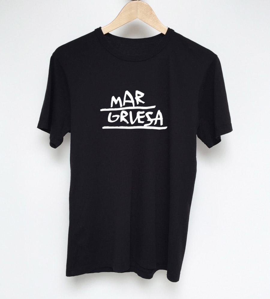 """Camiseta """"Xabi"""""""