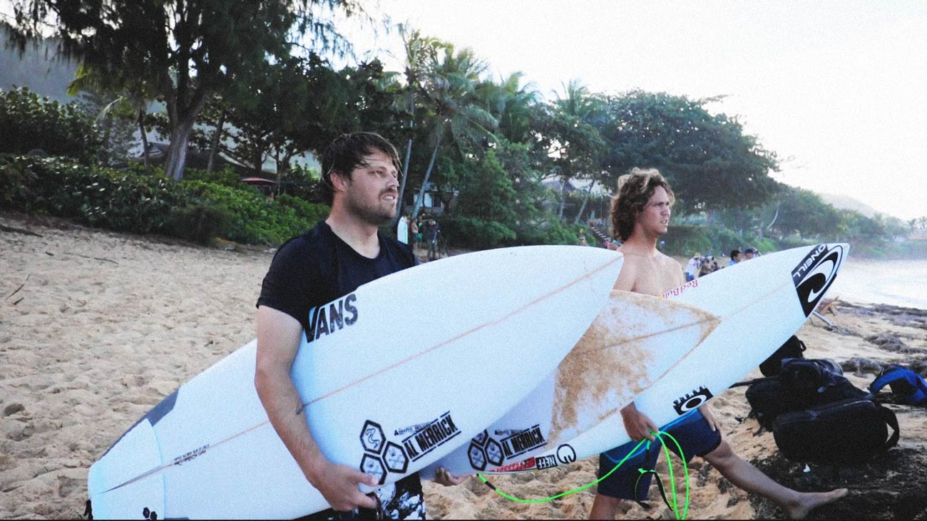 dane-reynolds-jordy-smith