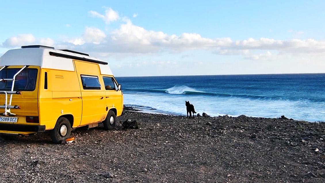 edu-acosta-mojo-surf