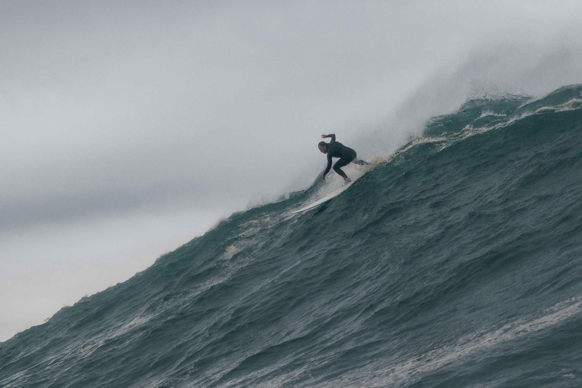elmo-hernandez-surf-jacobo-rodriguez