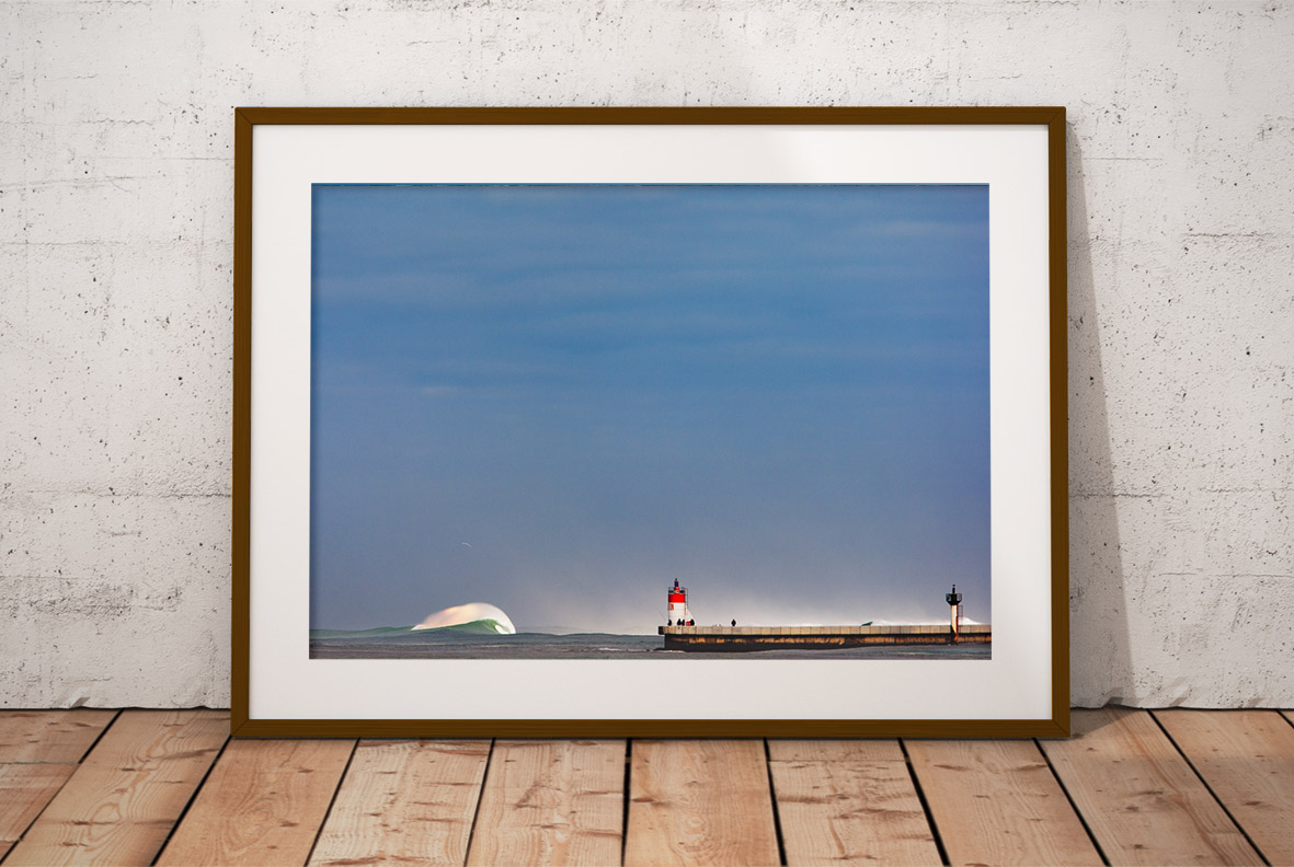 fotografia-surf-poster-hossegor-pacotwo