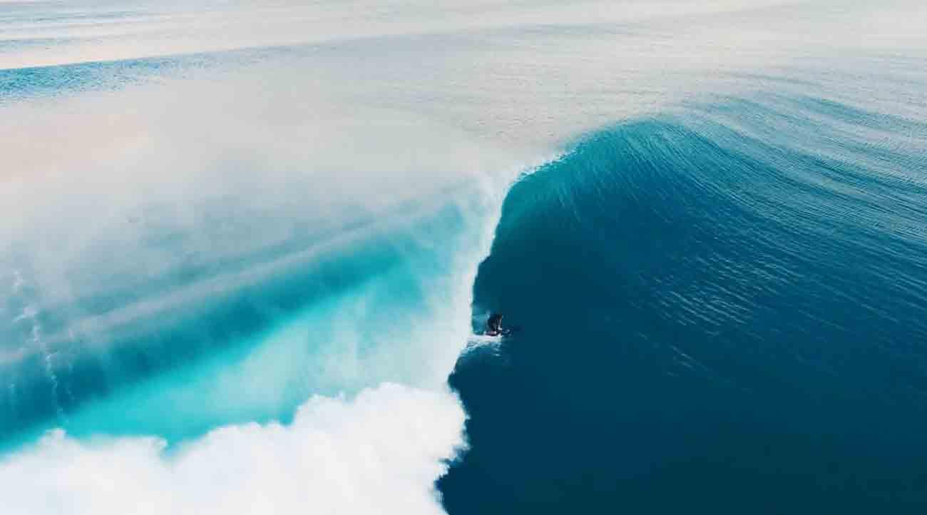 sunshine-coast-surf