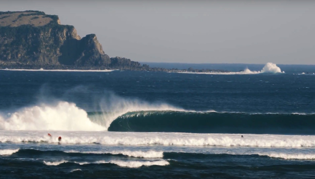 1-enero-2017-mundaka-surf