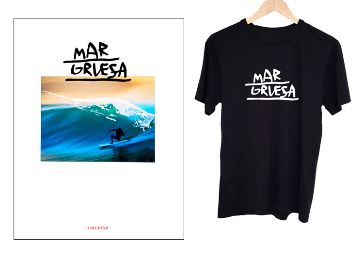 Revista-mar-Gruesa-camiseta-xabi
