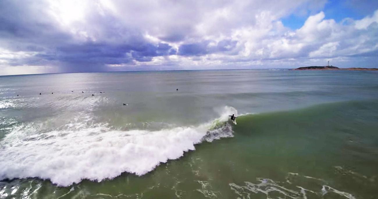 canos-de-meca-surf-cadiz