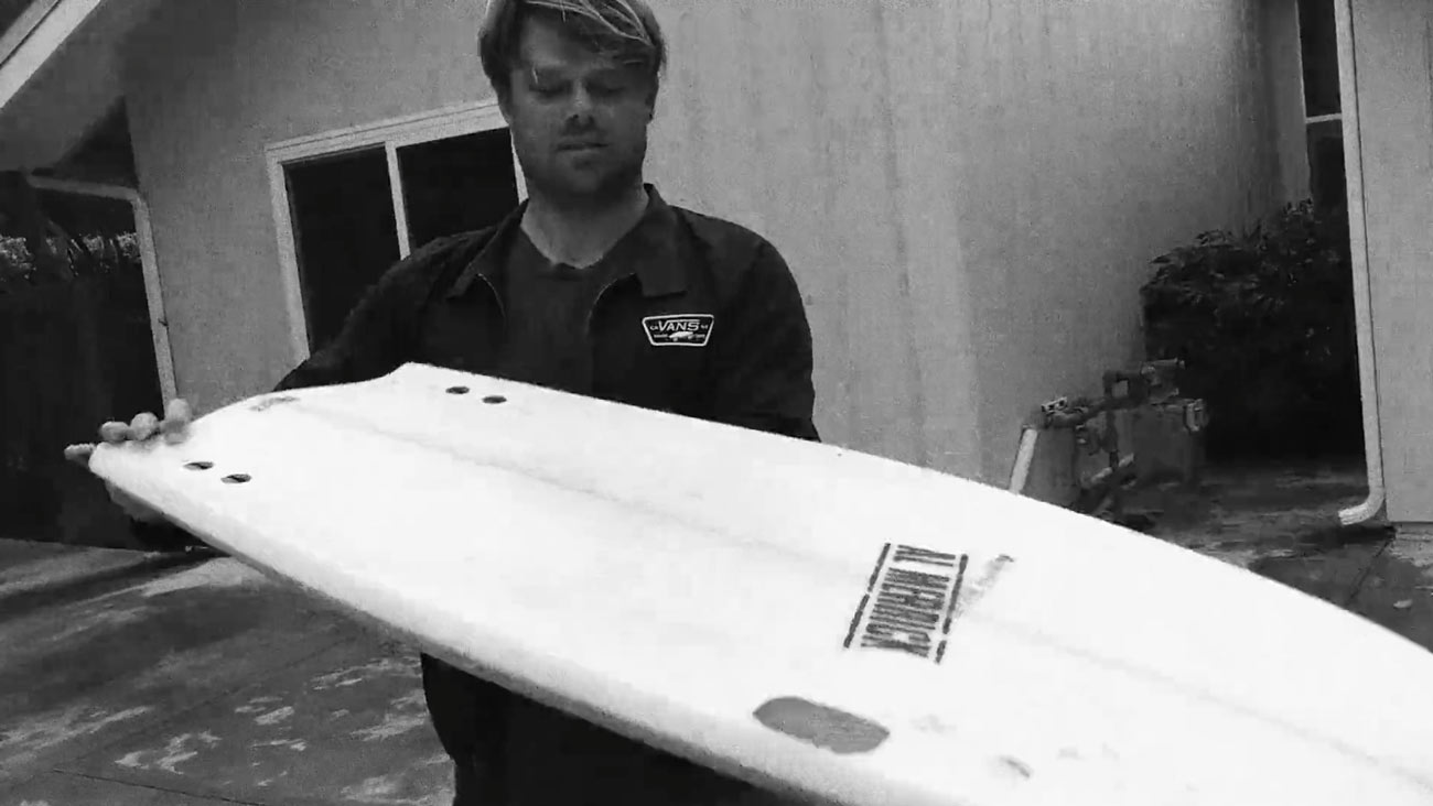 dane-reynolds-reject