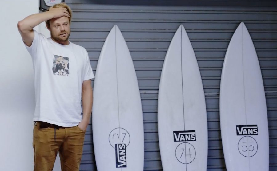 dane-reynolds-stab-in-the-dark