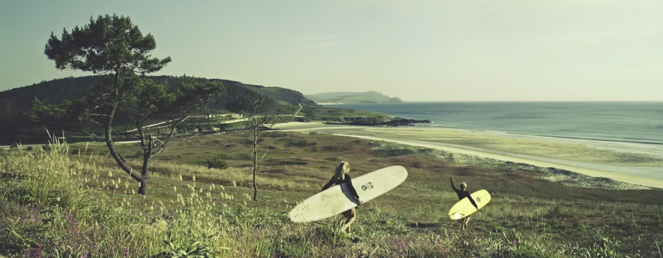 galicia-surf-mike-lay