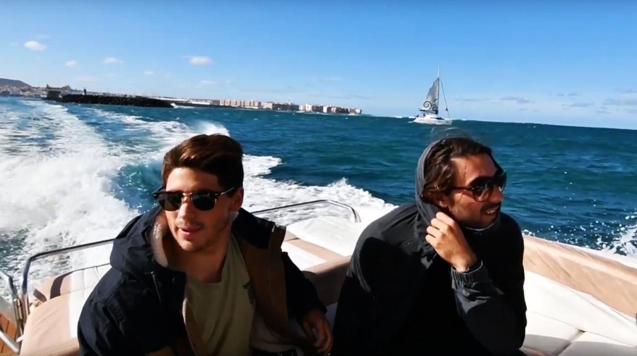 hermanos-gutierrez-surf