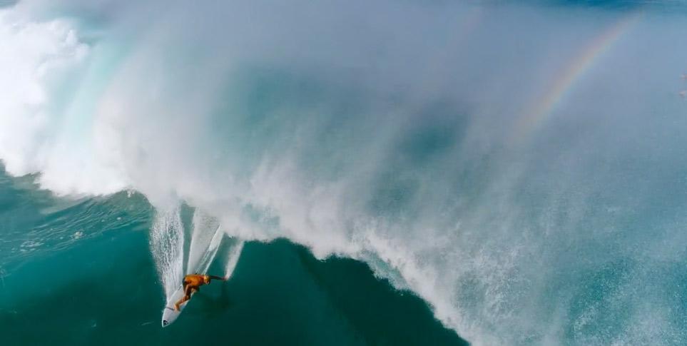 koa-rothman-pipeline-surf