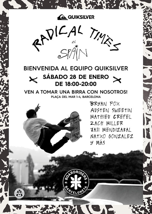 radical-times-in-spain-quiksilver-barcelona