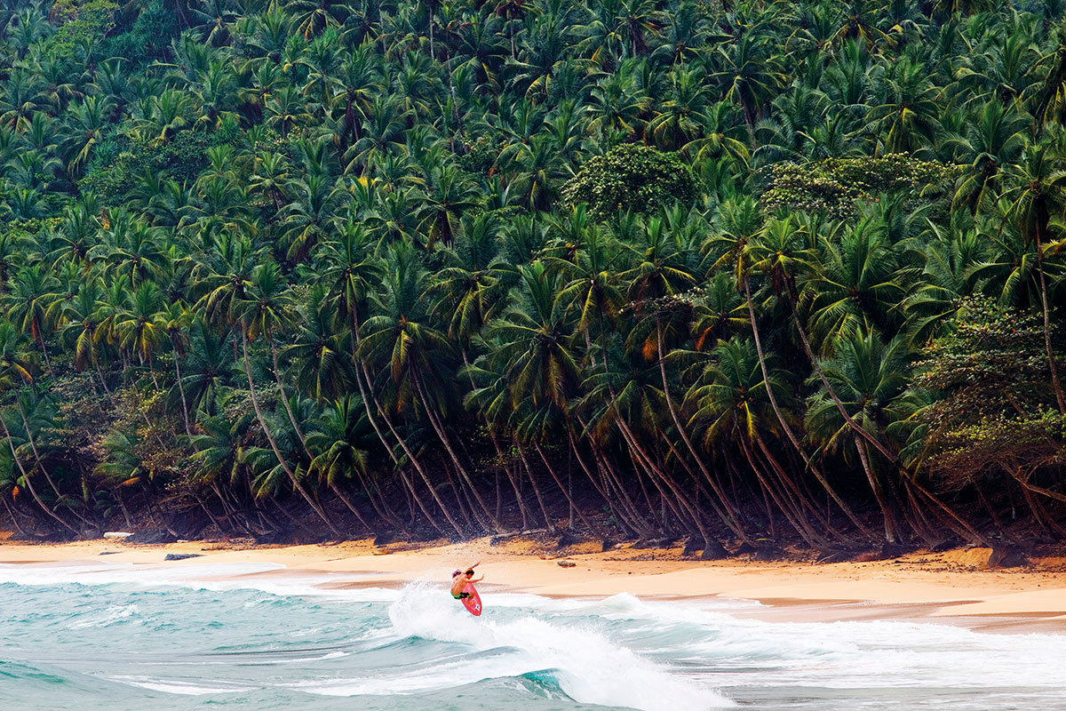 santo-tome-surf