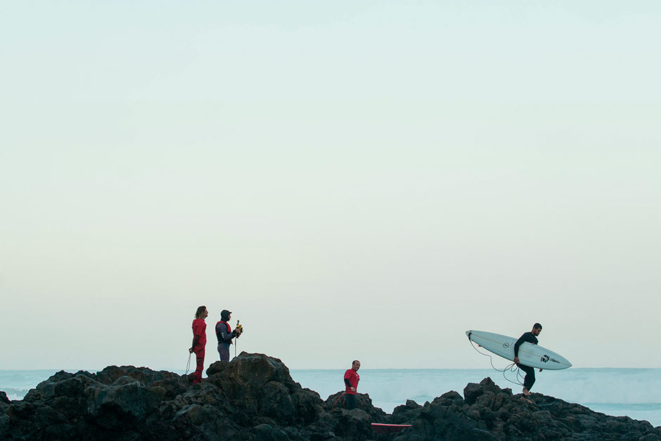 surf-olas-grandes-tenerife-elias-toscal-6031