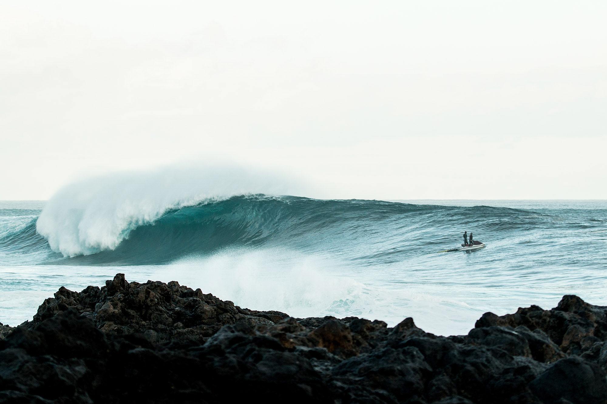 surf-olas-grandes-tenerife-elias-toscal-6071