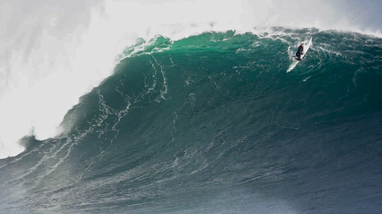 surf-olas-grandes-tenerife-san-borondon