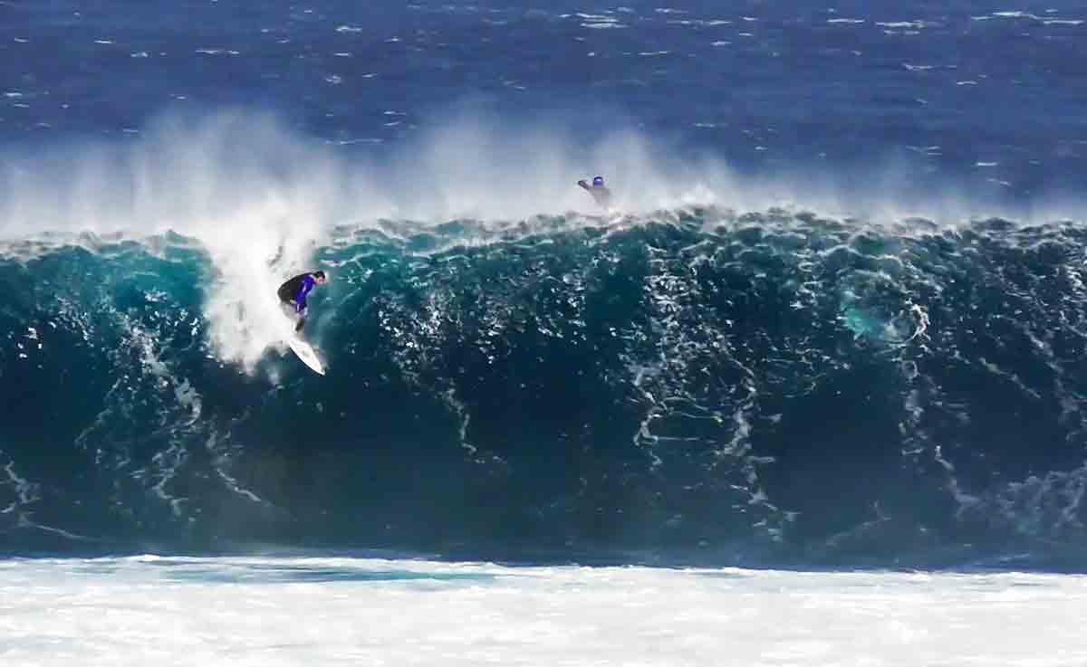 Jose-Maria-Cabrera-surf