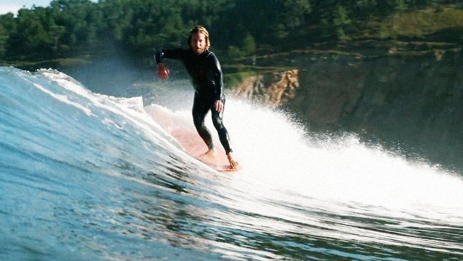 jord-fortmann-surf-galicia