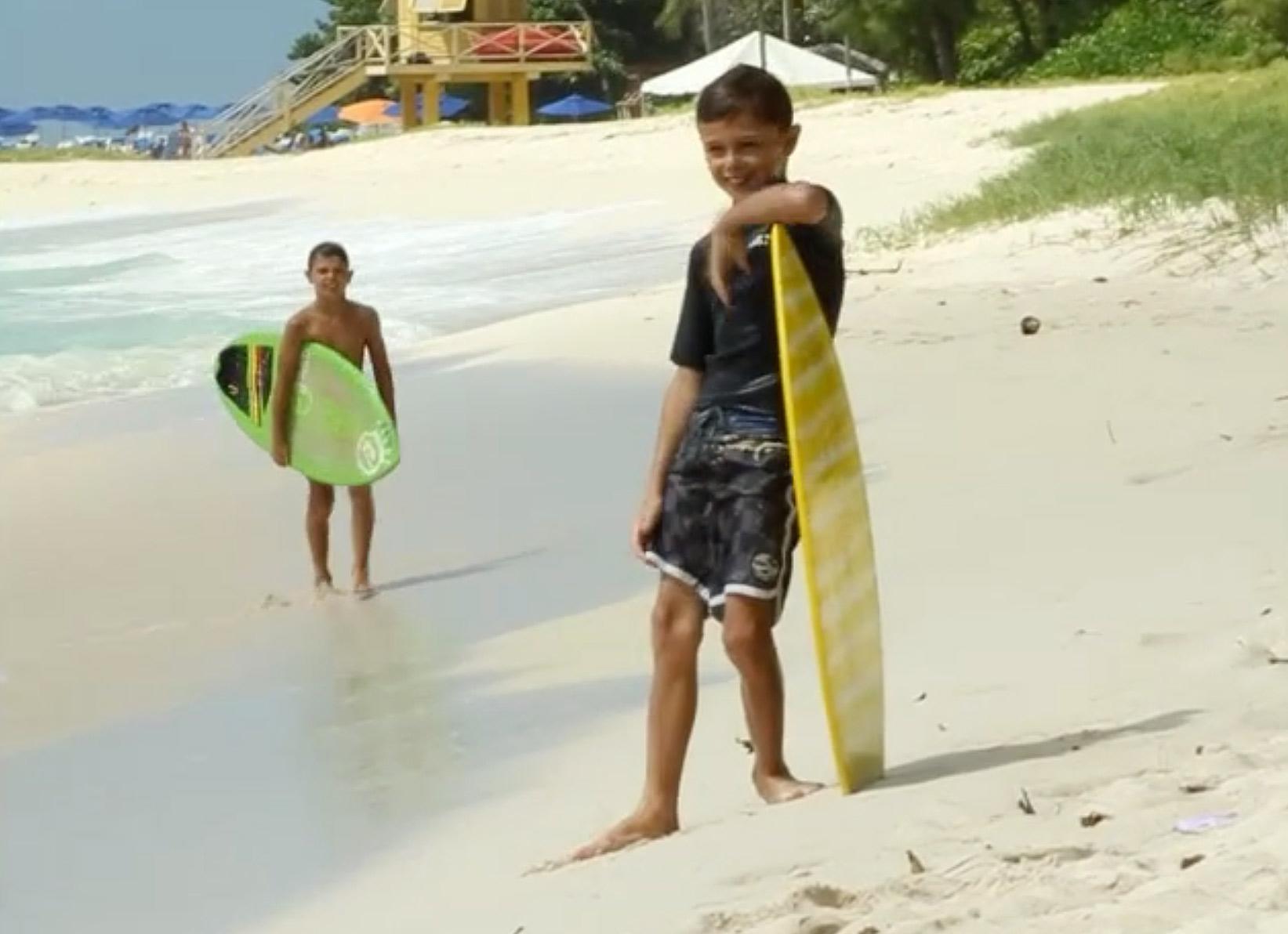 keoni-lasa-surf-zarautz