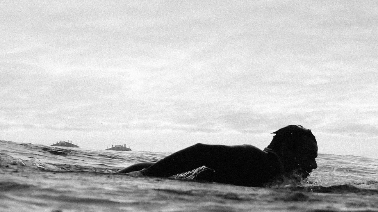 marc-lacomare-surf-landes