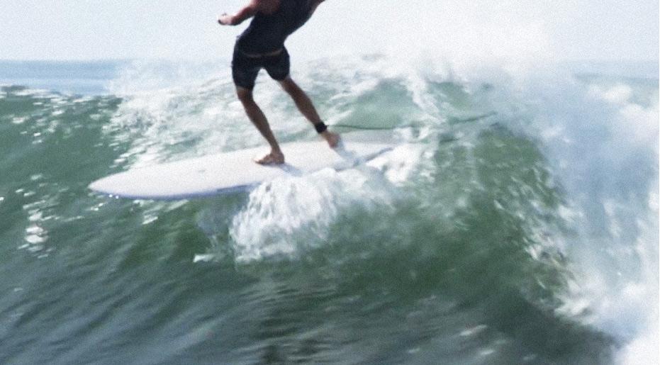 torren-martyn-surf-el-salvador