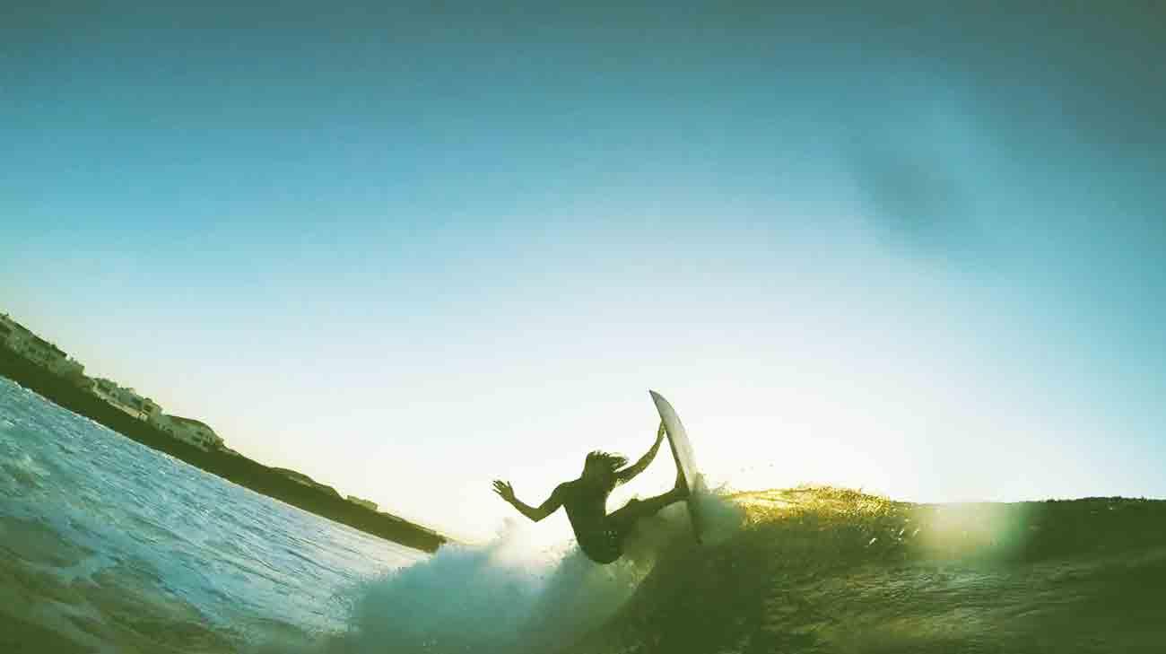 Luca-Dioguardi-surf