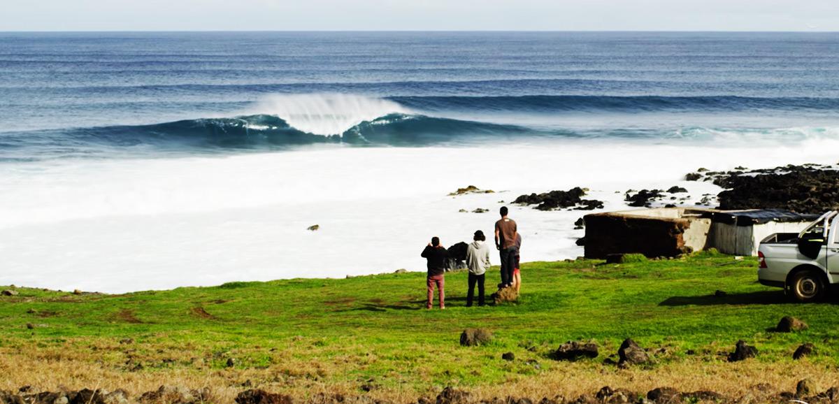 isla-de-pascua-rapa-nui-surf