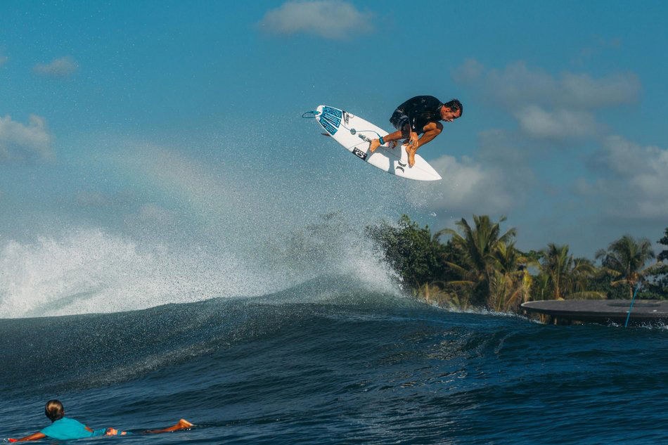 julian-wilson-wayward-video-huge-alley-oop-bali